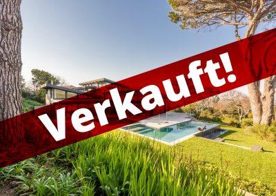 Ihr privater Naturpark! – Verkauft!
